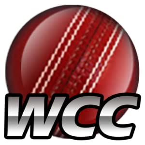 World Cricket Championship - Pro
