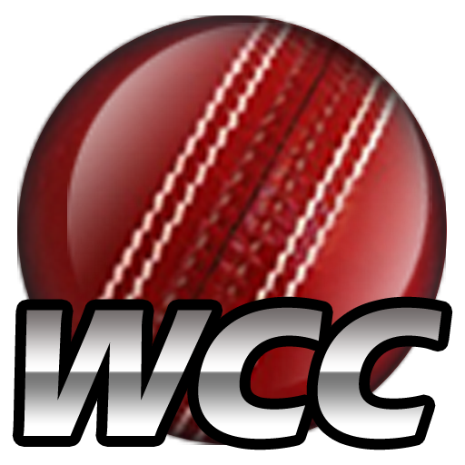 world-cricket-championship-pro
