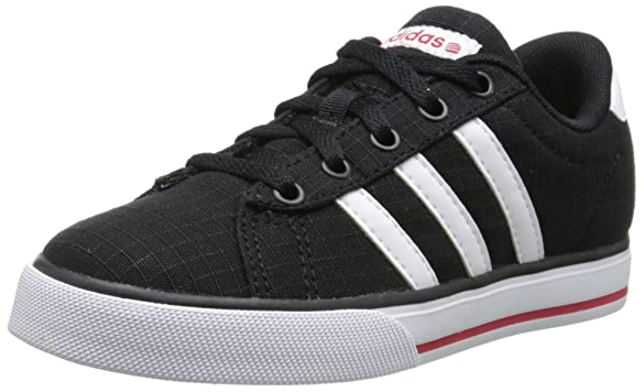 Skateboard Shoes Amazon k Kids Skateboarding Shoe