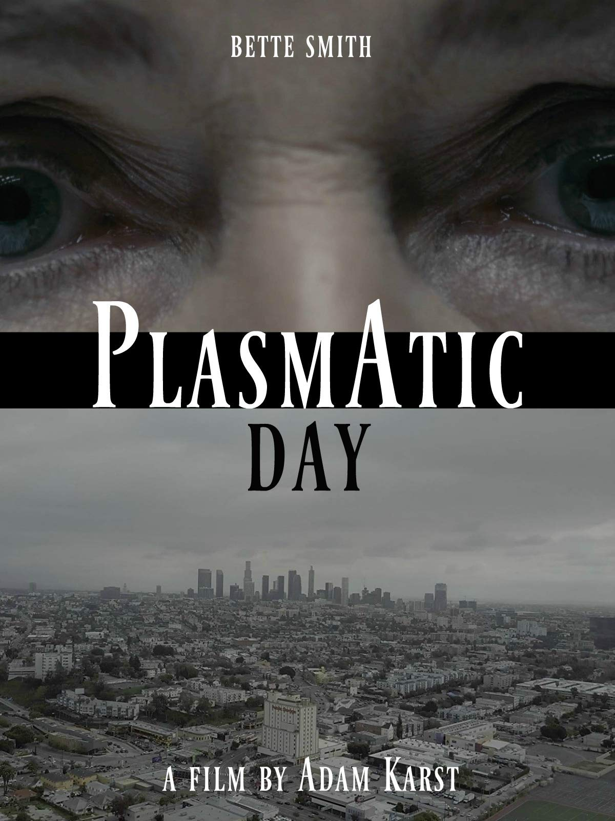 Plasmatic Day