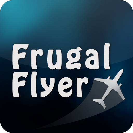 frugal-flyer-flight-tracker