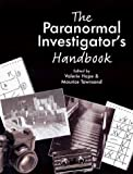 Image of The Paranormal Investigator's Handbook