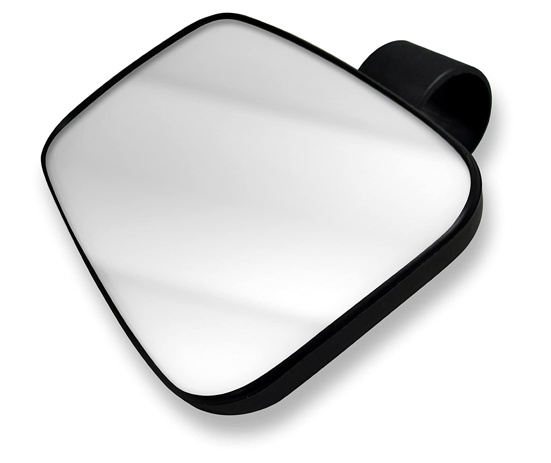 Utv Rear View Mirror Rear View Mirror For Utv