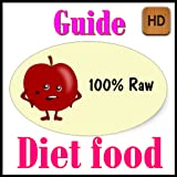 Diet food Guide