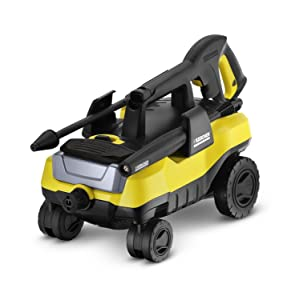 Pressure Washer Review 2017