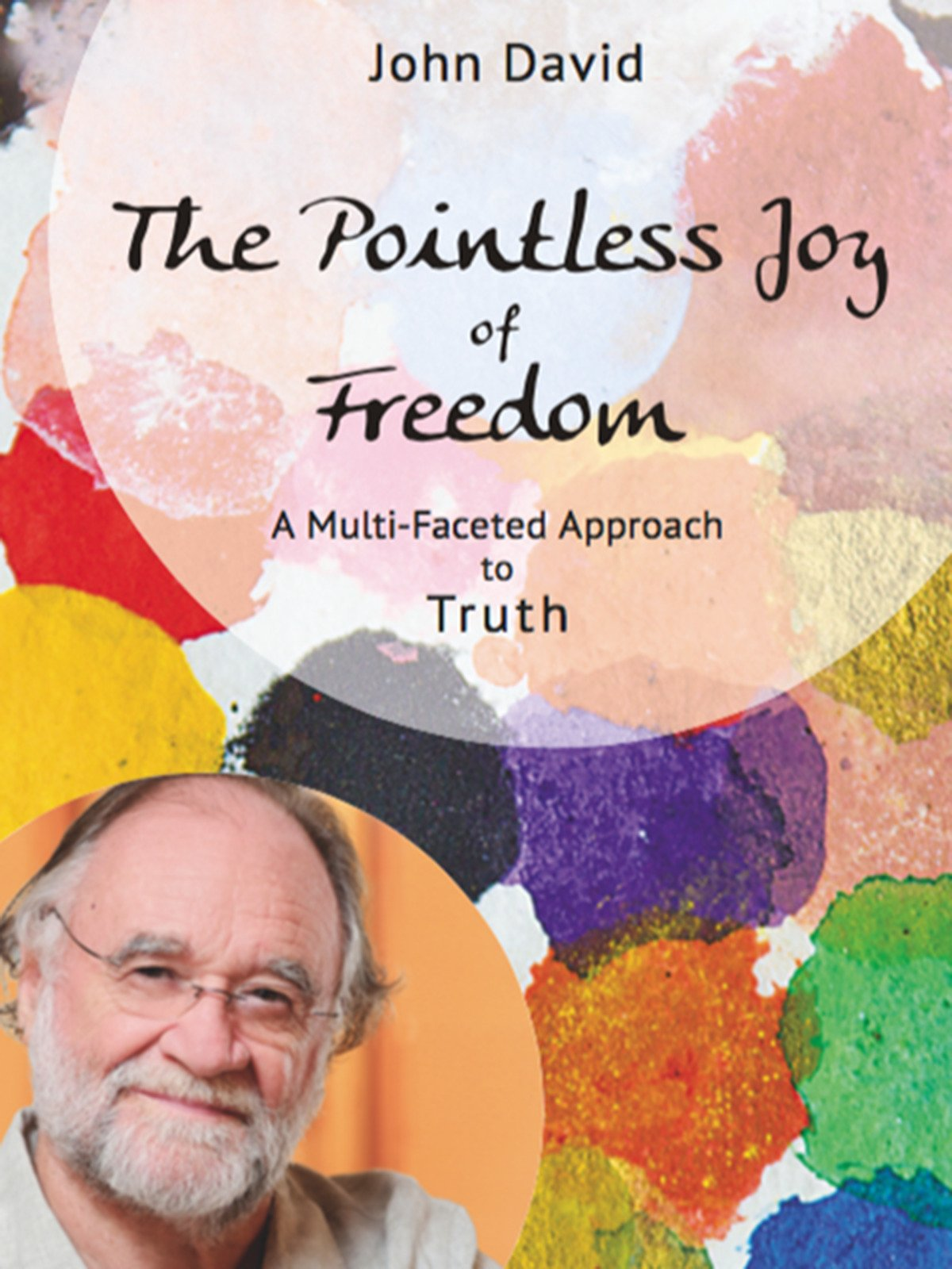 The Pointless Joy of Freedom on Amazon Prime Instant Video UK