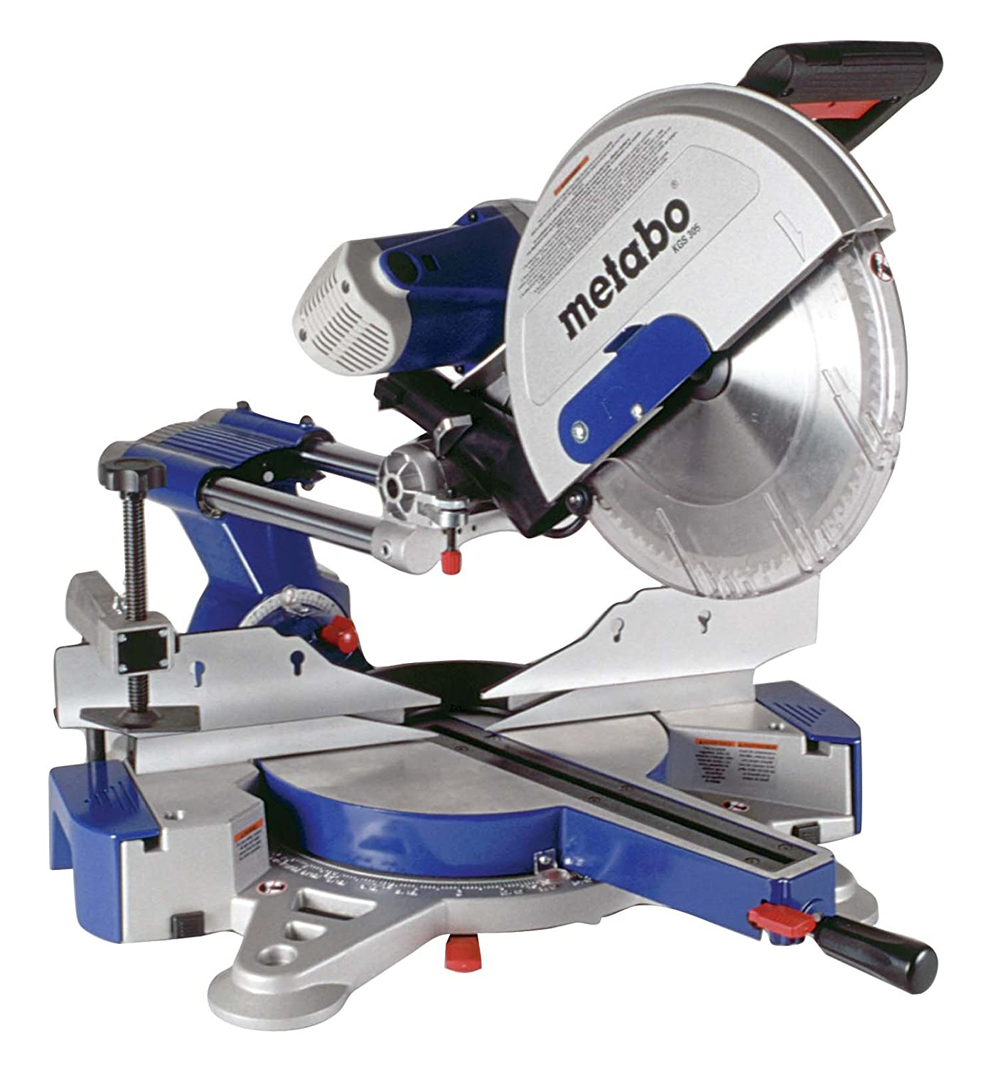 Top 10 best compound miter saws reviews 2016 2017 on flipboard