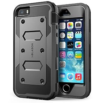 i-Blason T5IPmo 021019 i5072 iPhone 5S Tok