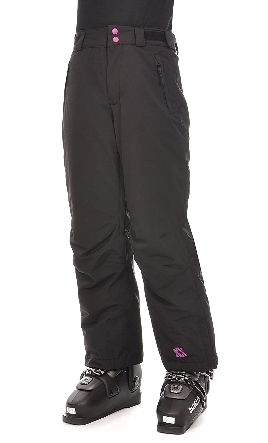 Völkl Performance Wear Kinder Skihose Starlet Pants