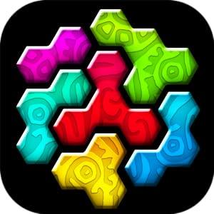 Montezuma Puzzle 3 Premium from The Oak Team