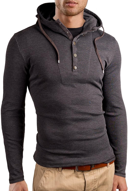 Pullover Herren Slim Fit: 2014