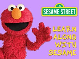 Learn Along with Sesame Season 1