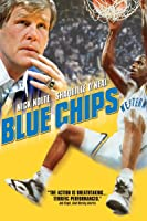 Blue Chips [HD]