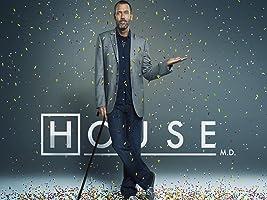 House Season 6 [HD]