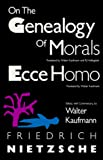 Image of On the Genealogy of Morals and Ecce Homo