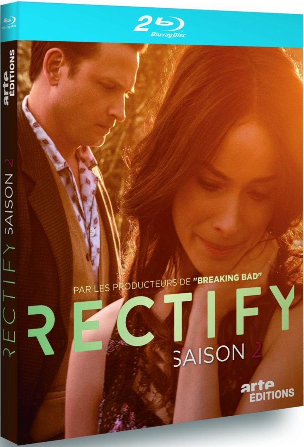 Buy Rectify Now!