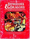 Dungeons & Dragons ; Dungeon Masters...