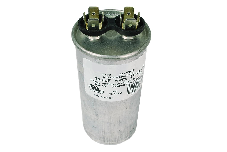 Комплект снаряжения Промышленное оборудование RC0012 /35