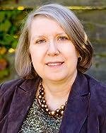 Nancy Mohrbacher