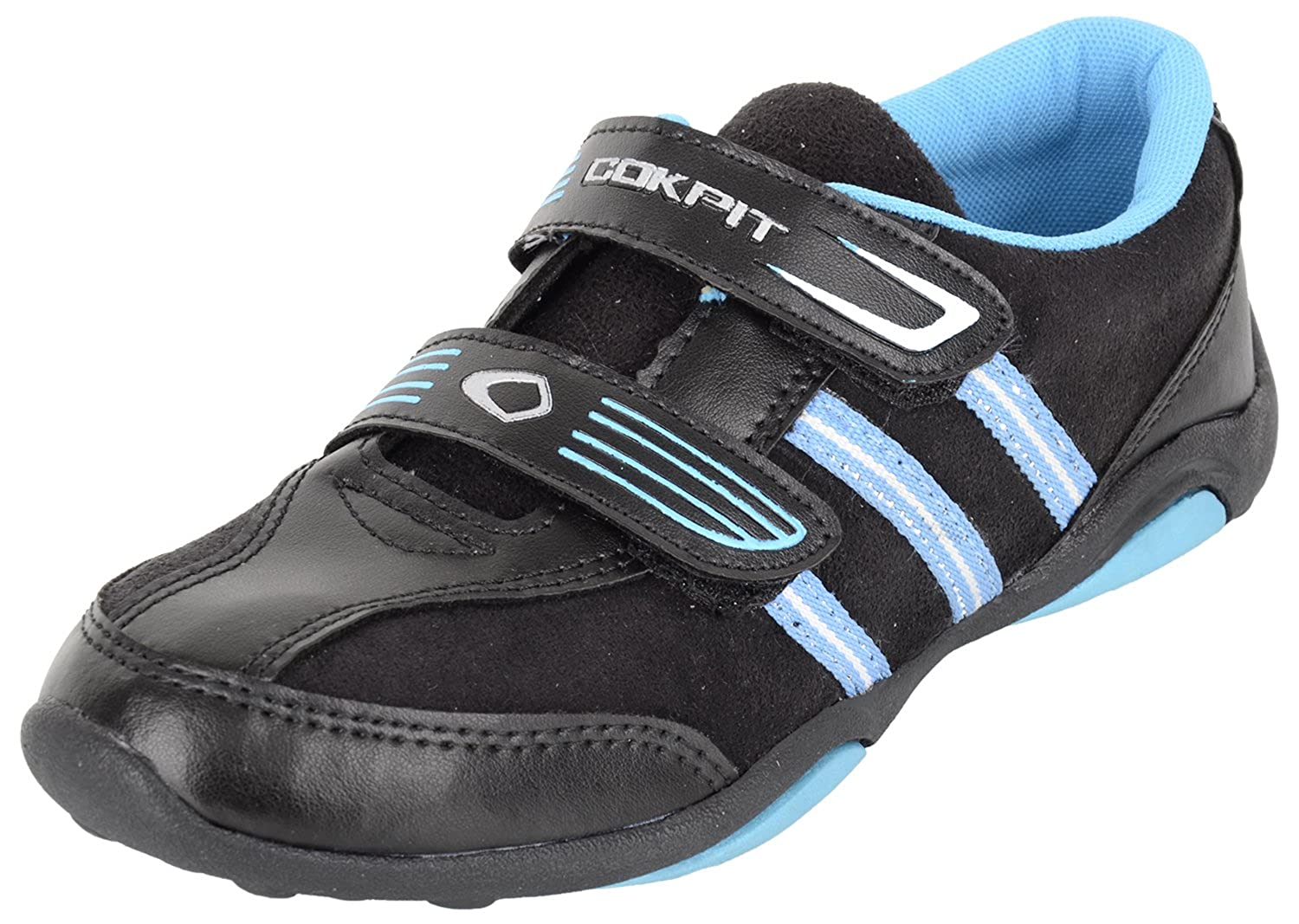 Women Sports Shoes - Clearance Sale discount offer  image 12