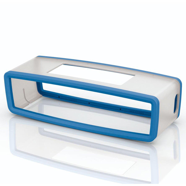 Bose SoundLink Mini Abdeckung - blau