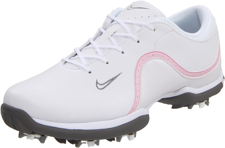 New Nike Womens Lunar Summer Lite Golf Shoes Black  Carl39s Golfland