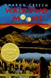Walk Two Moons (1995)