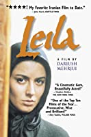 Leila (English Subtitled)
