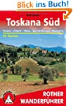 Toskana Sd. Florenz - Chianti - Sien...