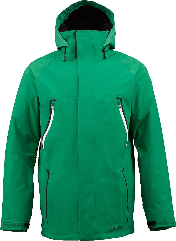 Burton Herren Snowboardjacke MB Axis Jacket online kaufen