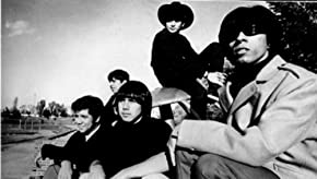Image de Question Mark and the Mysterians