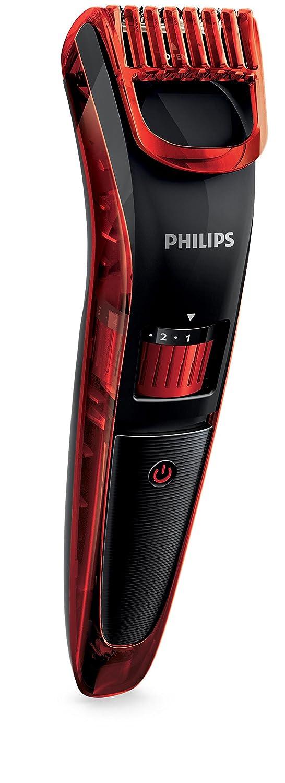 Philips (QT4006/15) Pro Skin Advanced Trimmer
