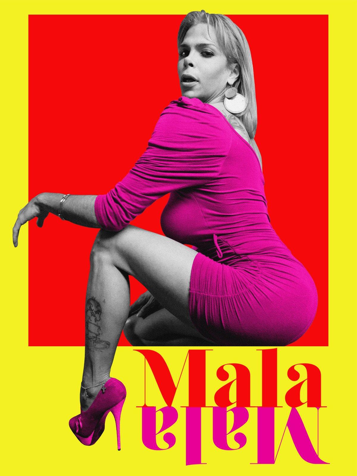 Mala Mala on Amazon Prime Video UK