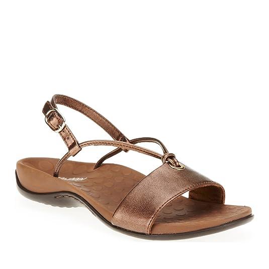 New Design Orthaheel Mia WoSlingback Sandal For Women Discount Sale Multicolor Schemes