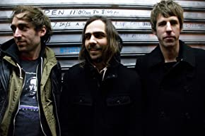 Image of A Place to Bury Strangers
