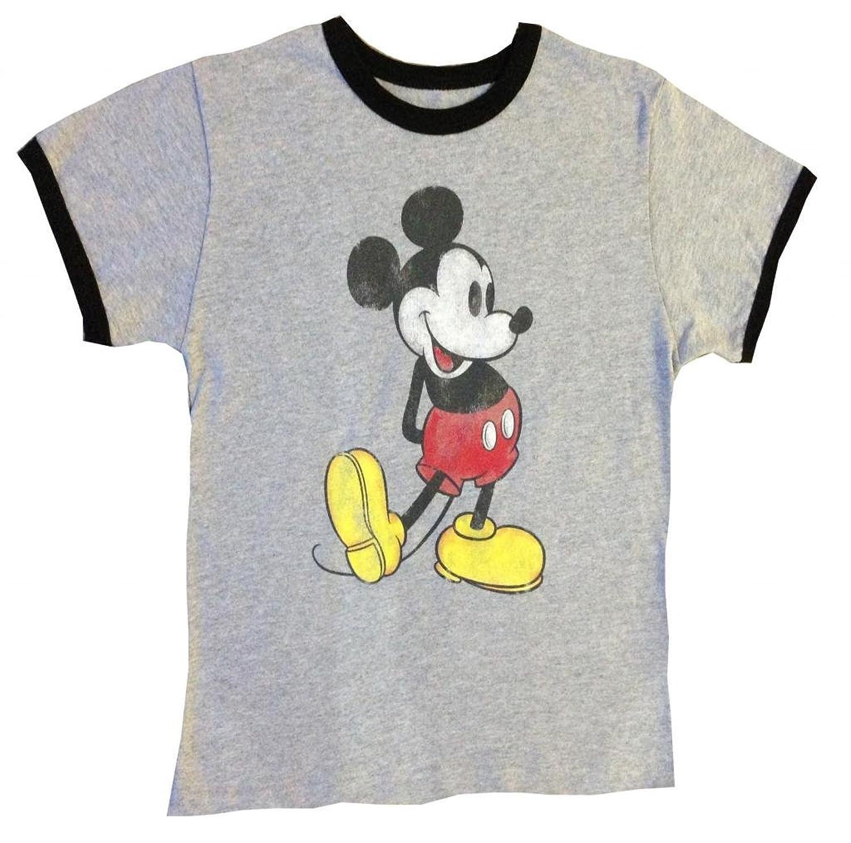 disney shirts for boys images. Black Bedroom Furniture Sets. Home Design Ideas