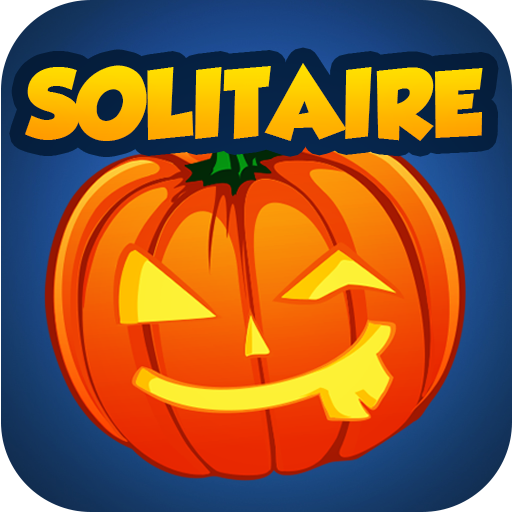 [Halloween Solitaire Card Game Free] (Halloween Backgrounds Free)