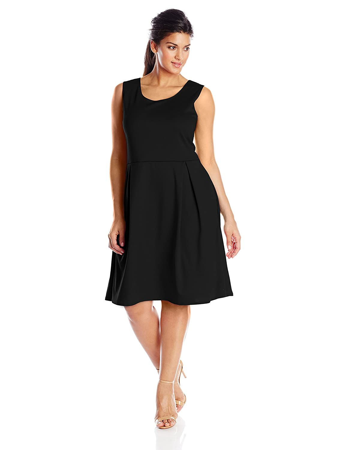 eVogues Apparel junior plus size clothing store is your premiere source for latest styles in junior and women's plus size clothing. We specialize in both comfortable wear everyday - casual plus size clothing and sexy night on the town - special occasion top, shirt, blouse and dresses .