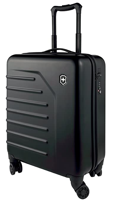 Victorinox Luggage Spectra Extra Capacity Carry-On Luggage