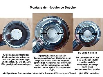 Brembo Bremsbeläge Bremsklötze Bremse vorne BMW R 65 650 80 800 100 1000 GS RT