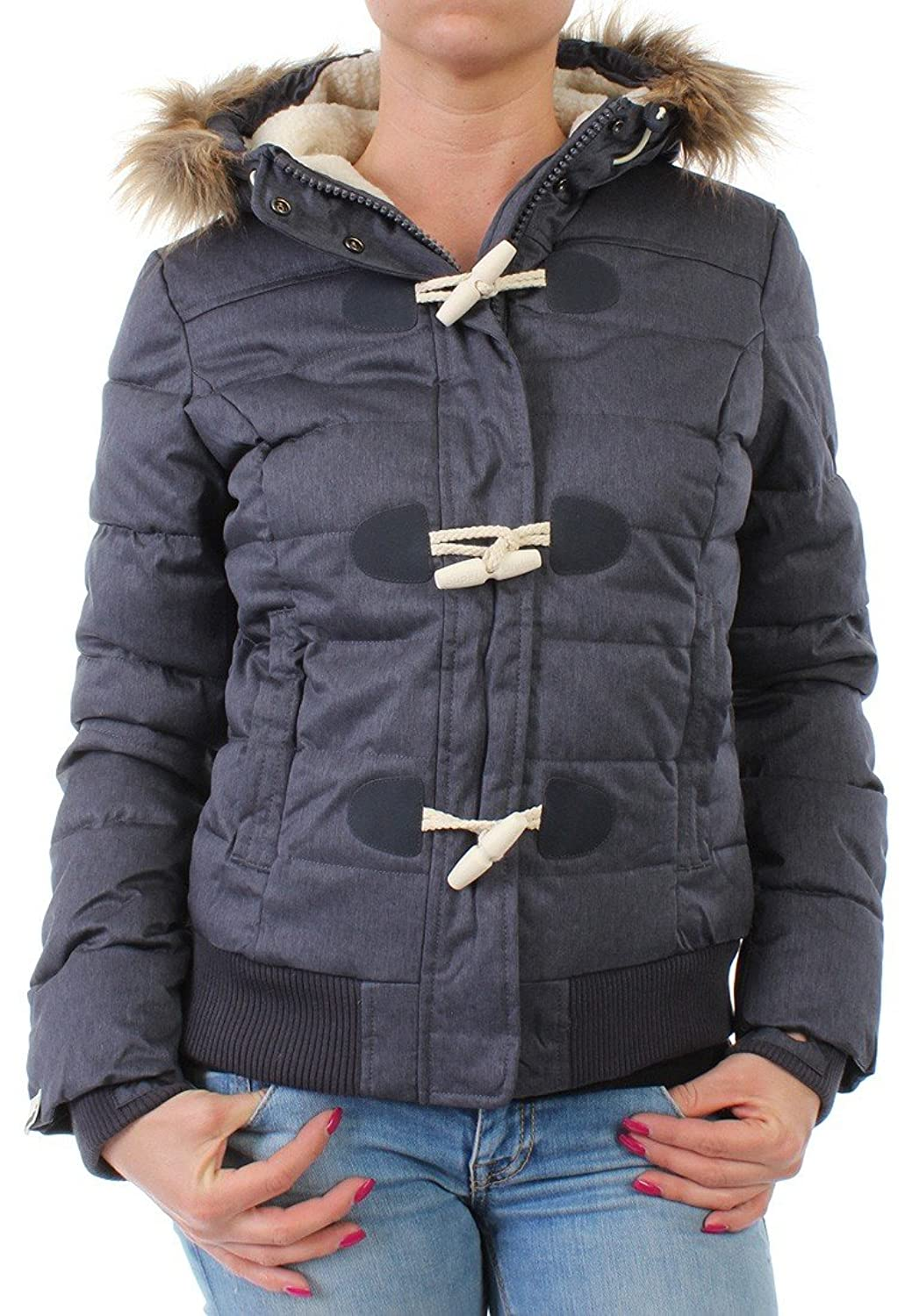 Superdry Marl Winterjacke