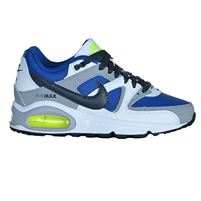 best best place lowest price Nike Air Max Command (PS) 412228406, Baskets Mode Enfant ...