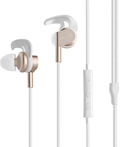 Ailihen SE1200 In-ear Sport Headphones