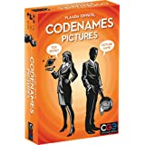 Codenames Pictures (Color: Multi, Tamaño: Standard)