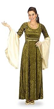 SPECIAL Evil LADY COSTUME NUOVO-Donna Carnevale Travestimento Costume