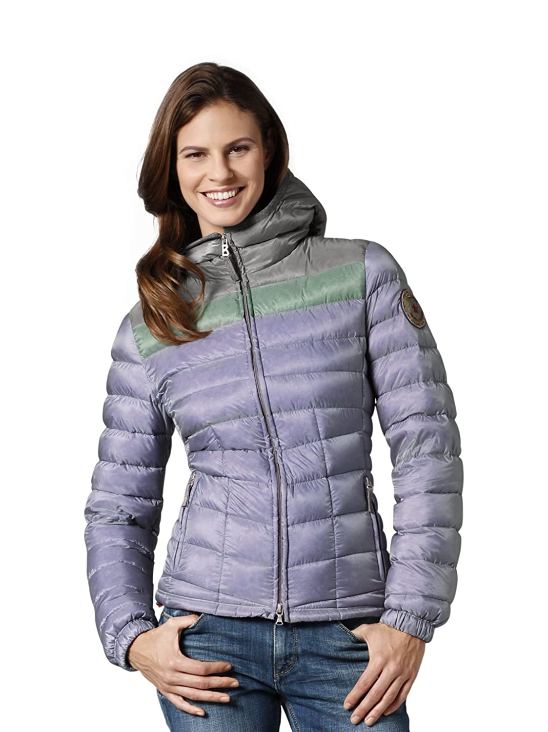 Bogner Fire + Ice Damen Jacke Holly-D