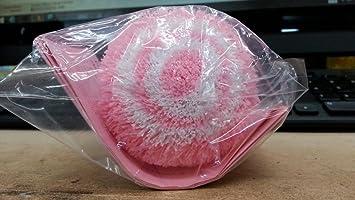 Help Whip Cancer Pampered Chef Pink Kitchen Scrub Brush