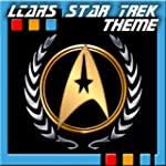 LCARS Go Launcher Ex theme