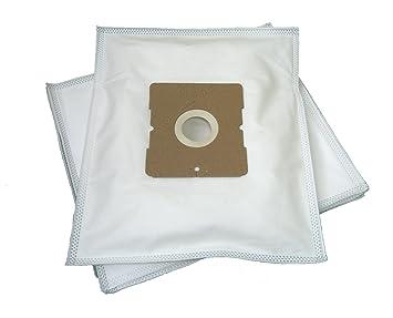 FC 8136 10 Premium Sacs Aspirateur Pour PHILIPS FC 8021 FC 8023 FC 8022