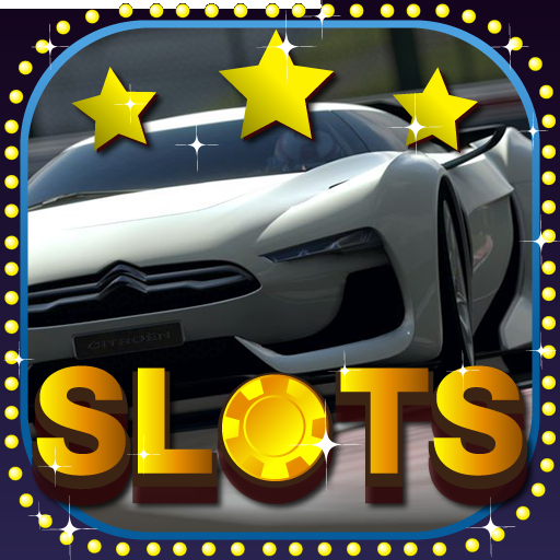grand-turismo-privacy-real-casino-slots-online-download-this-casino-app-and-you-can-play-offline-whe